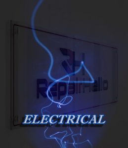 Hello repair ELECTRICAL SERVICES-min